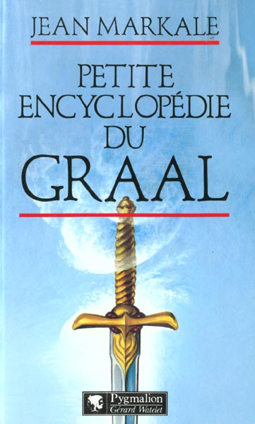 petite encyclopedie du graal