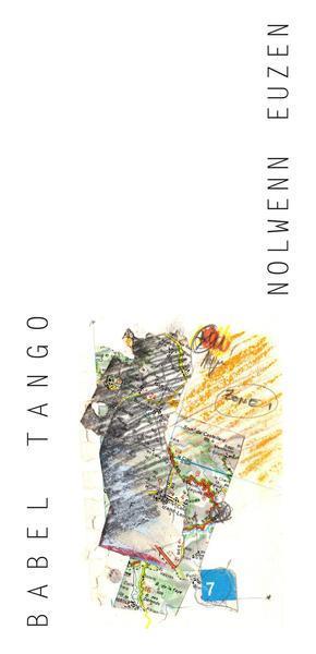 Babel tango