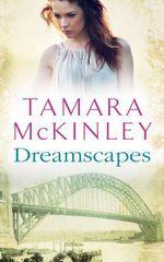 Vente EBooks : Dreamscapes  - Tamara McKinley