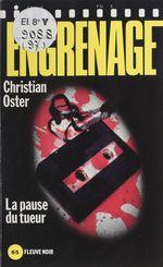 Vente EBooks : La pause du tueur  - Christian Oster