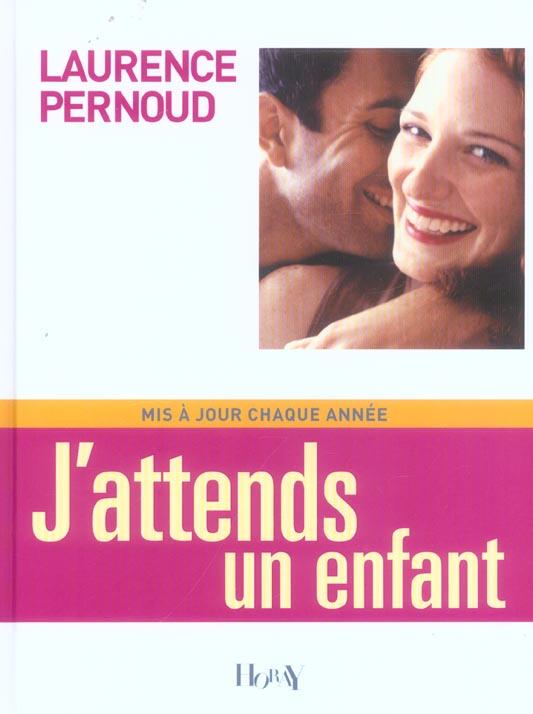 J'attends un enfant 2005 (édition 2005)