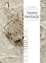 Vente Livre Numérique : Temps-paysage  - Bernadette BENSAUDE-VINCENT