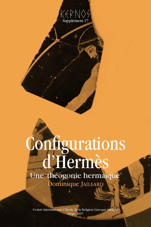 Configurations d´Hermès