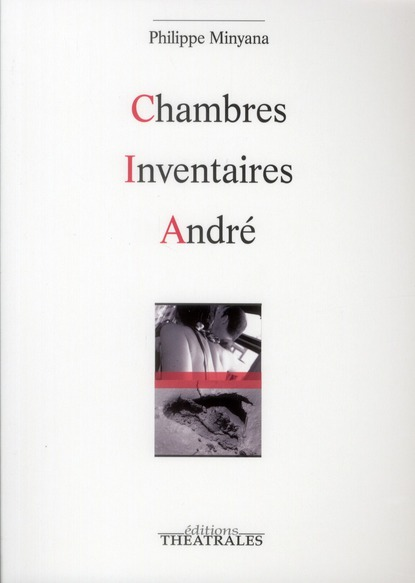 Inventaires - chambres