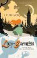 Vente EBooks : Au collège des malédictions  - LP Sicard