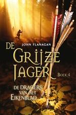 Het duel bij Araluen - John Flanagan - Gottmer - ebook (ePub