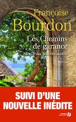 Vente EBooks : Les Chemins de garance (N. éd.)  - Françoise Bourdon