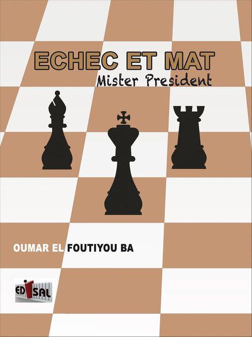 Echec et Mat,