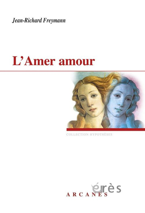L'amer amour