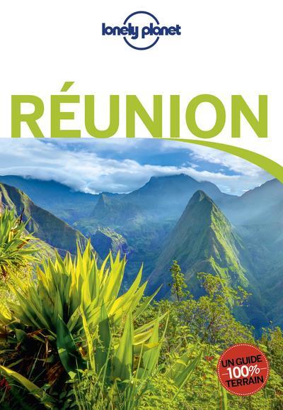 Réunion (2e édition)