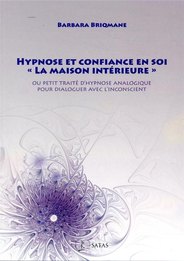 Hypnose et confiance en soi,