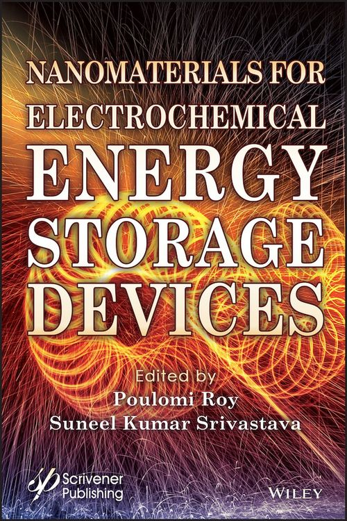 Nanomaterials for Electrochemical Energy Storage Devices