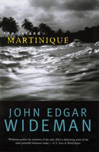 The Island Martinique  - John Edgar Wideman
