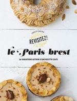 Vente Livre Numérique : Le Paris-Brest  - Coralie Ferreira