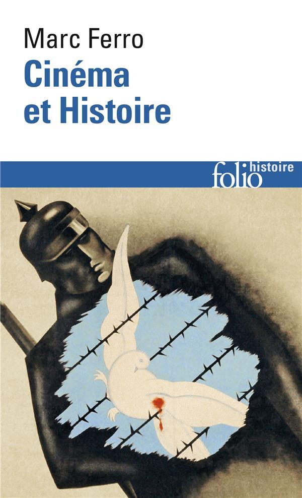 Cinema et histoire