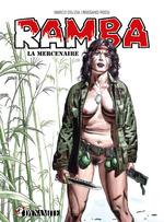 Ramba t.1