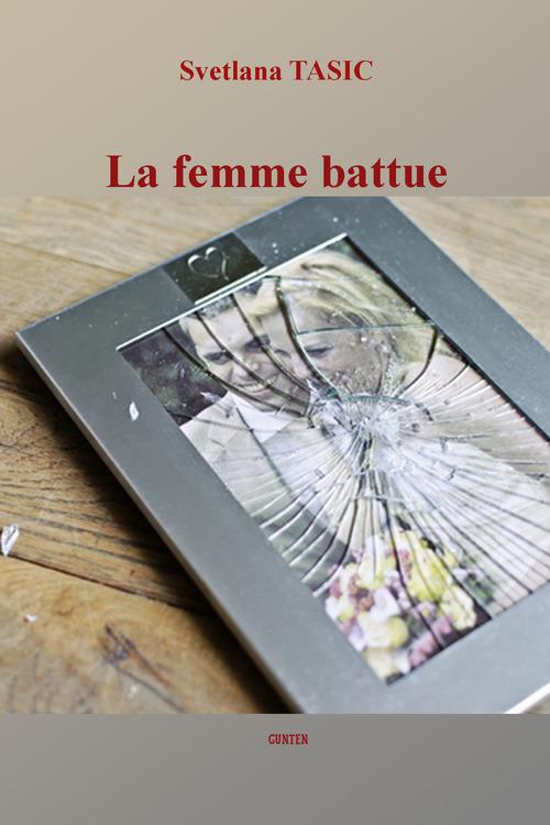 La femme battue