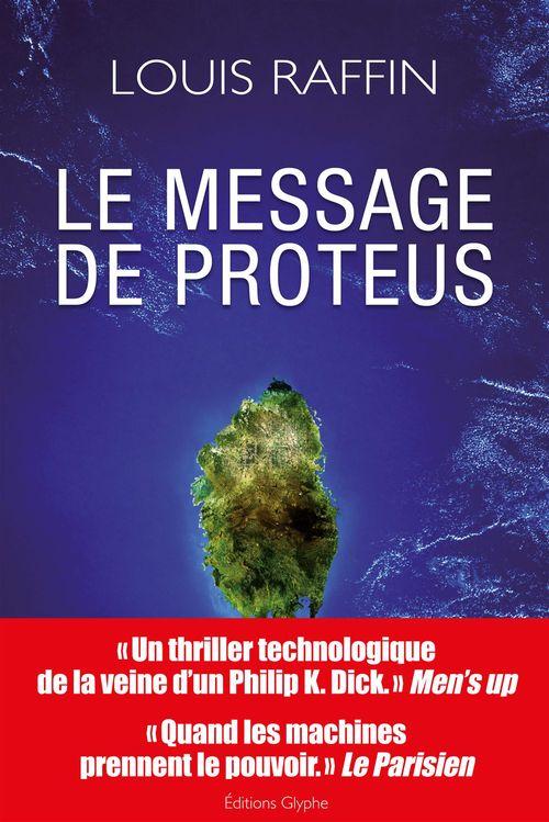 Le message de Proteus