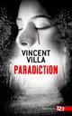 Paradiction  - Vincent Villa