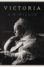 Vente EBooks : Victoria  - Wilson A N