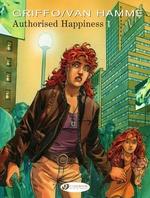 Vente Livre Numérique : Authorised Happiness - Volume 1  - Jean Van Hamme