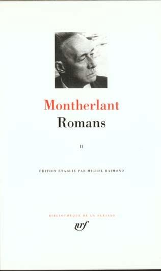 Romans t.2