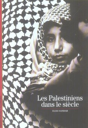 Les palestiniens dans le siècle