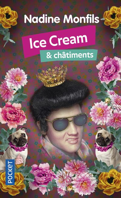 Ice cream & châtiments