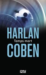 Vente Livre Numérique : Temps mort  - Harlan Coben