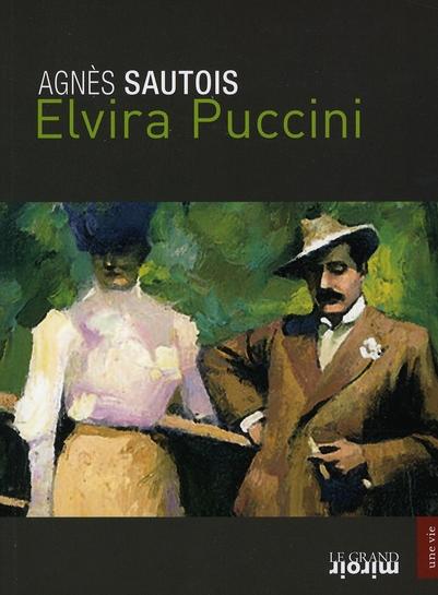 Elvira Puccini