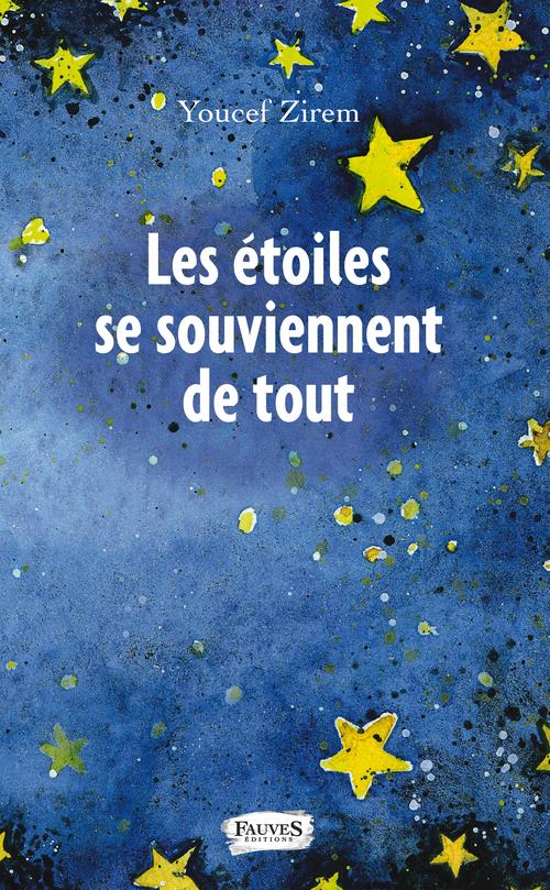 Démographie, climat, migrations : l'etat d'urgence !