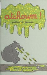 Vente Livre Numérique : Atchoum !  - Francesco Pittau