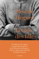 Vente Livre Numérique : École de filles  - Pascale Hugues