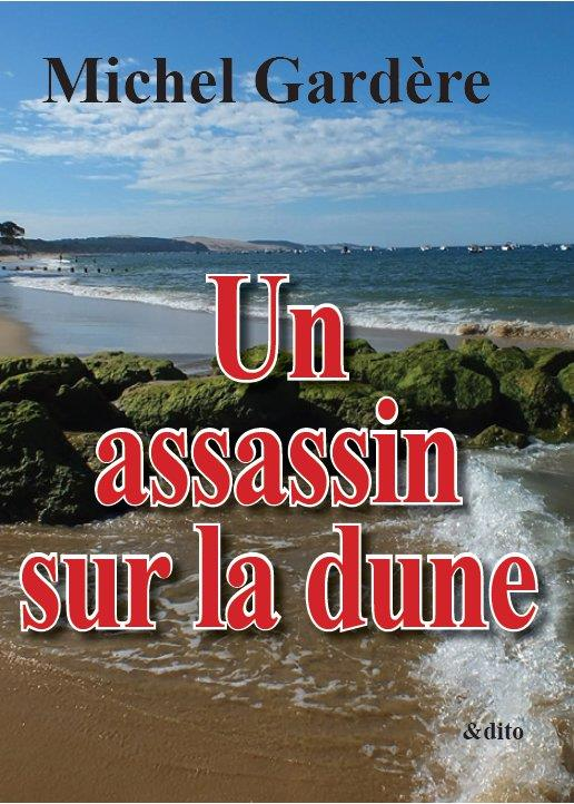 Un assassin sur la dune