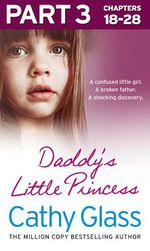 Vente EBooks : Daddy's Little Princess: Part 1 of 3  - Cathy Glass