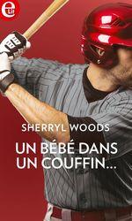 Vente EBooks : Un bébé dans un couffin...  - Sherryl Woods