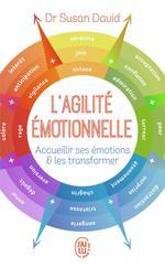 L'agilité Émotionnelle