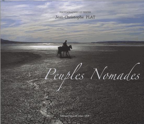 Peuples nomades
