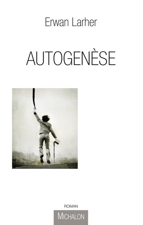 Autogenèse