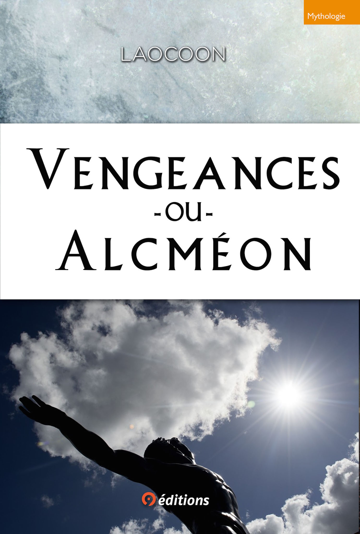 Vengeances ou Alcméon