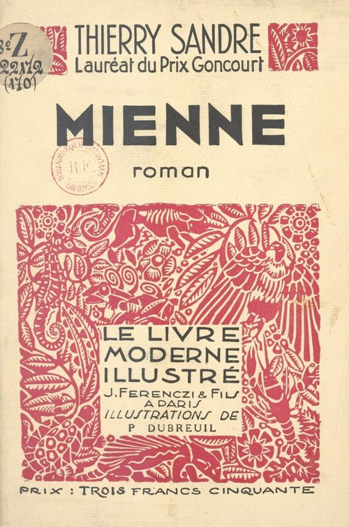 Mienne