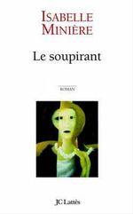 Vente Livre Numérique : Le soupirant  - Isabelle Minière