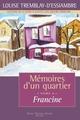 Mémoires d'un quartier, tome 6