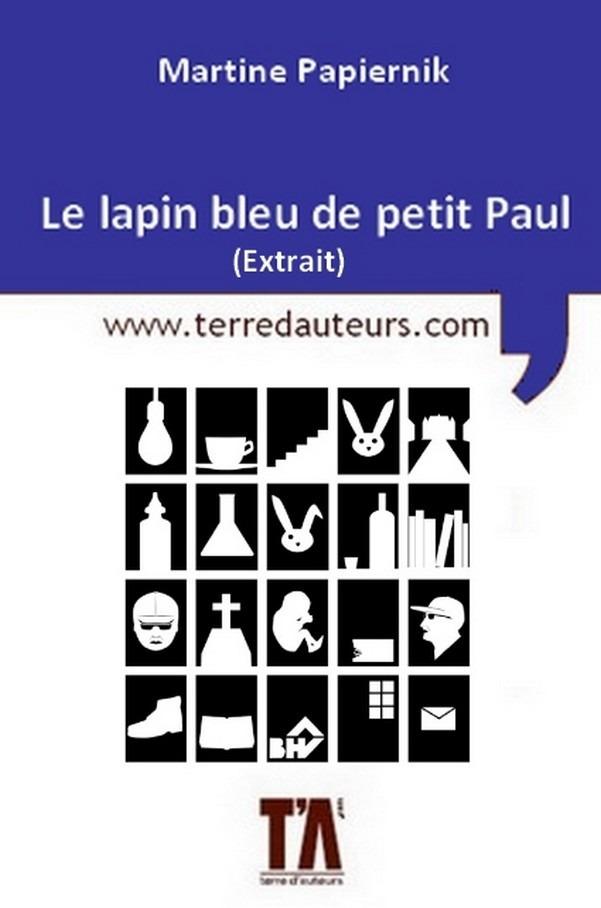 A la recherche de Petit Paul (extrait)