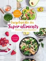 Vente Livre Numérique : Encyclopédie des Super Aliments. Boostez votre équilibre !  - Arnaud Cocaul - Emilie LARAISON