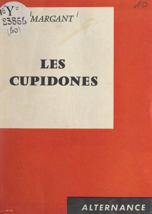 Les Cupidones