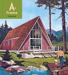 A-frame (new ed)