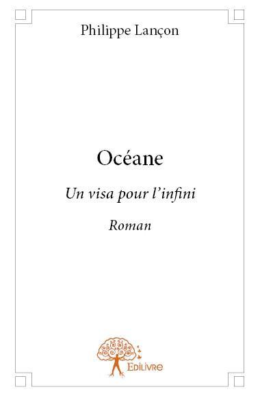 Océane