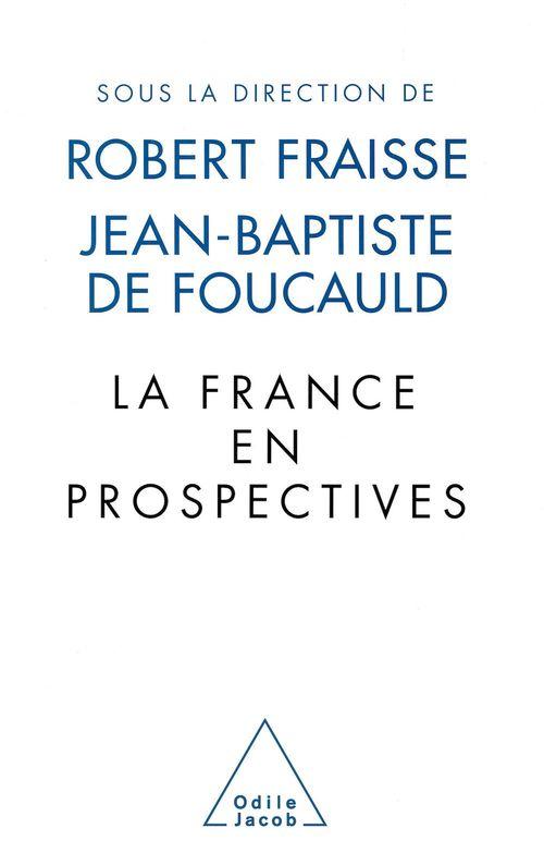 La France en prospectives
