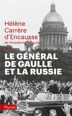 Staline L Ordre Par La Terreur Helene Carrere D Encausse Flammarion Poche Librairie Des Sciences Politiques Paris